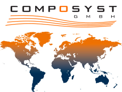 Composyst
