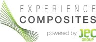 Experience Composites