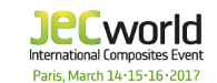 Jec World 2017